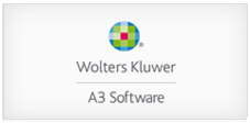 Home Partners_WOLTERS KLUWER