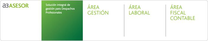 areas-a3asesor