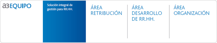 areas-a3equipo